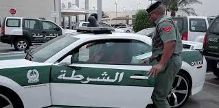 رجل أعمال موريتاني في قبضة الأمن الإماراتي