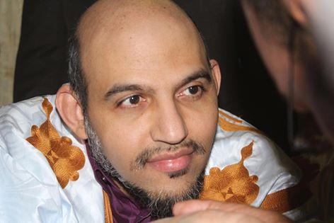 الشيخ علي الرضا يعتذر عن تأخر تسديد الديون ويتعهد بتسديدها