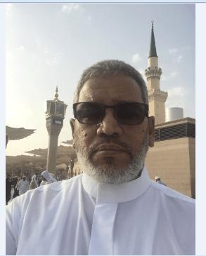 سيدي محمد محمد الشيخ