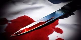 شاب يتعرض لطعنات بسكين في ولاية نواكشوط الغربية
